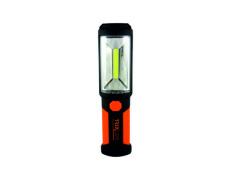 LED lámpa TRIXLINE BC TR AC 205 COB