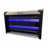 Elektromos rovarcsapda- beltéri TR 630