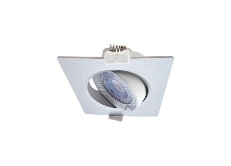 Mennyezeti LED lámpa TRIXLINE Ceiling TR 407