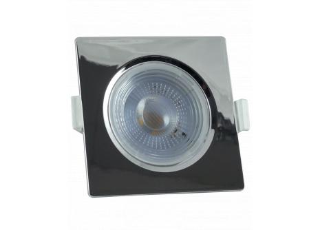 Mennyezeti LED lámpa TRIXLINE Ceiling TR 422