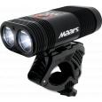Přední cyklo svítilna MAARS MR 701D