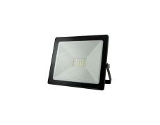 LED reflektor TRIXLINE - 20W hideg fehér
