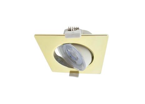 Mennyezeti LED lámpa TRIXLINE Ceiling TR 418
