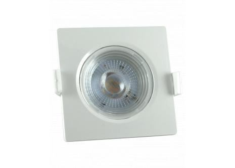 Mennyezeti LED lámpa TRIXLINE Ceiling TR 420