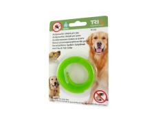 Nyakörv kutyáknak TR 262 50 cm