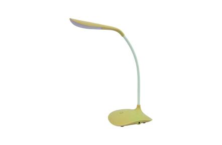 Asztali LED lámpa - X2
