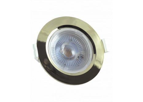 Mennyezeti LED lámpa TRIXLINE Ceiling TR 400