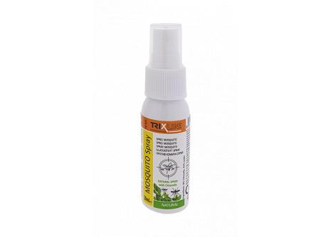 Mosquito spray TR 460