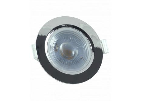 Mennyezeti LED lámpa TRIXLINE Ceiling TR 414