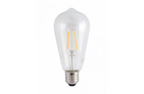 HD 315 Náhradní žárovka FILAMENT