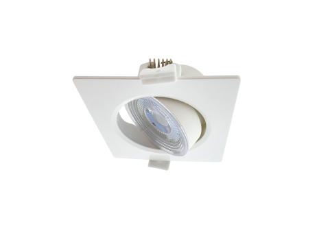 Mennyezeti LED lámpa TRIXLINE Ceiling TR 423