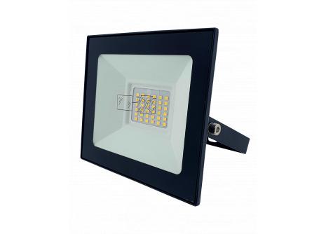 LED Reflektor TRIXLINE - 30W studená bílá