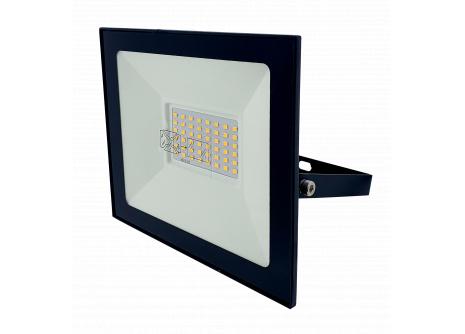 LED Reflektor TRIXLINE - 50W studená bílá