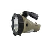 Újratölthetö LED lámpa KB 2185 TRIXLINE