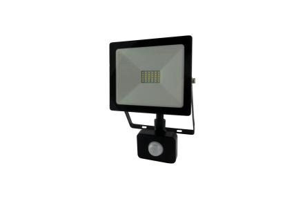 LED SENSOR reflektor TRIXLINE - 20W hideg fehér