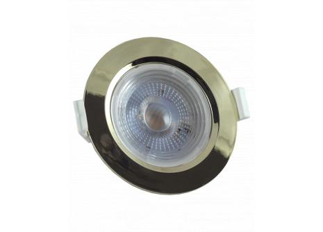 Mennyezeti LED lámpa TRIXLINE Ceiling TR 413