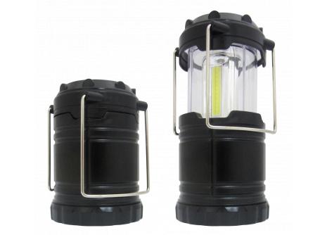 LED kemping lámpa TR 328