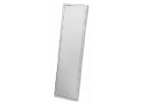 Mennyezeti  LED panel TRIXLINE - 48W neutrál fehér