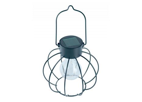 Dekorativní LED solární světlo TRIXLINE TR 505