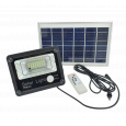 Solární světlo se senzorem TRIXLINE TR 364