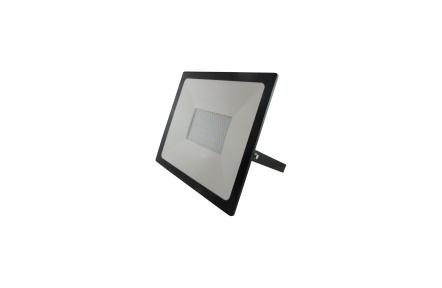 LED reflektor TRIXLINE - 100W hideg fehér