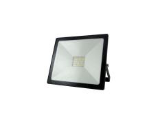 LED reflektor TRIXLINE - 30W hideg fehér