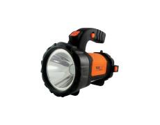 Újratölthetö LED lámpa BC TR AC 206