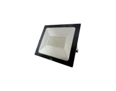 LED reflektor TRIXLINE - 200W hideg fehér