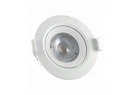 Mennyezeti LED lámpa TRIXLINE Ceiling TR 405