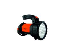 Utántöltös LED lámpa  BC TR A203 TRIXLINE