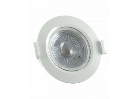 Mennyezeti LED lámpa TRIXLINE Ceiling TR 415