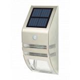 LED solární světlo TRIXLINE TR 618