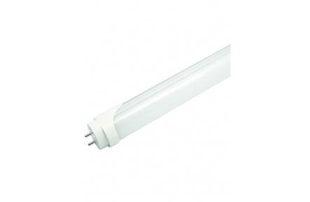 LED fénycsö BC TR T8 9W/840 60cm hideg fehér