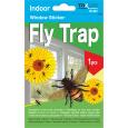 Légyfogó matrica Fly Trap TR 357