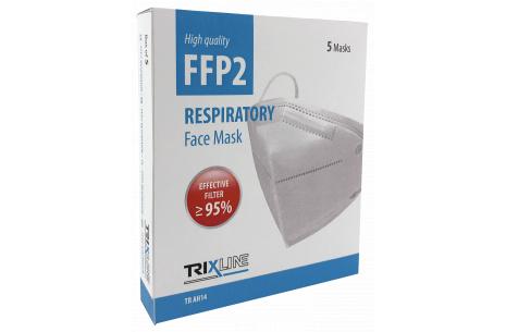 TRIXLINE FFP2 AH14