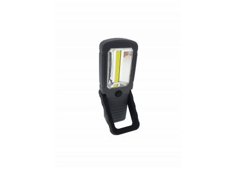 LED COB lámpa  TR C223 3W