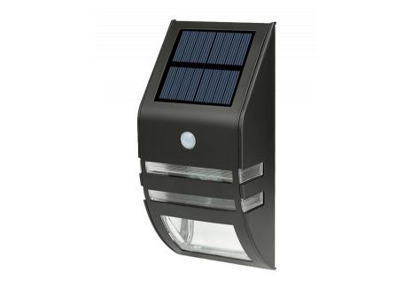 LED solární světlo TRIXLINE TR 619