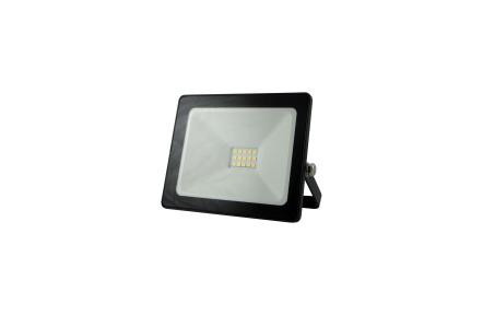 LED reflektor TRIXLINE - 10W hideg fehér