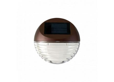 Dekorativní LED solární světlo TRIXLINE TR 508