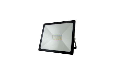 LED reflektor TRIXLINE - 50W hideg fehér