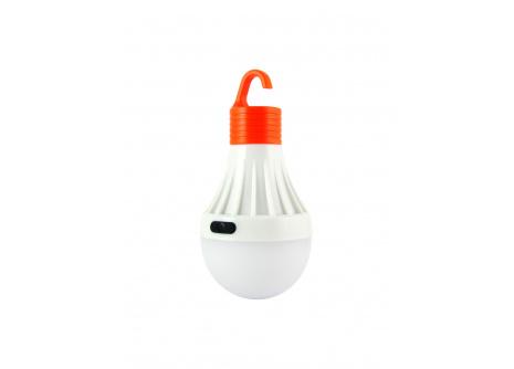 BC-255 LED lámpa