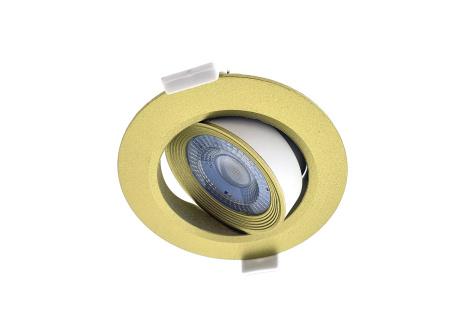 Mennyezeti LED lámpa TRIXLINE Ceiling TR 410